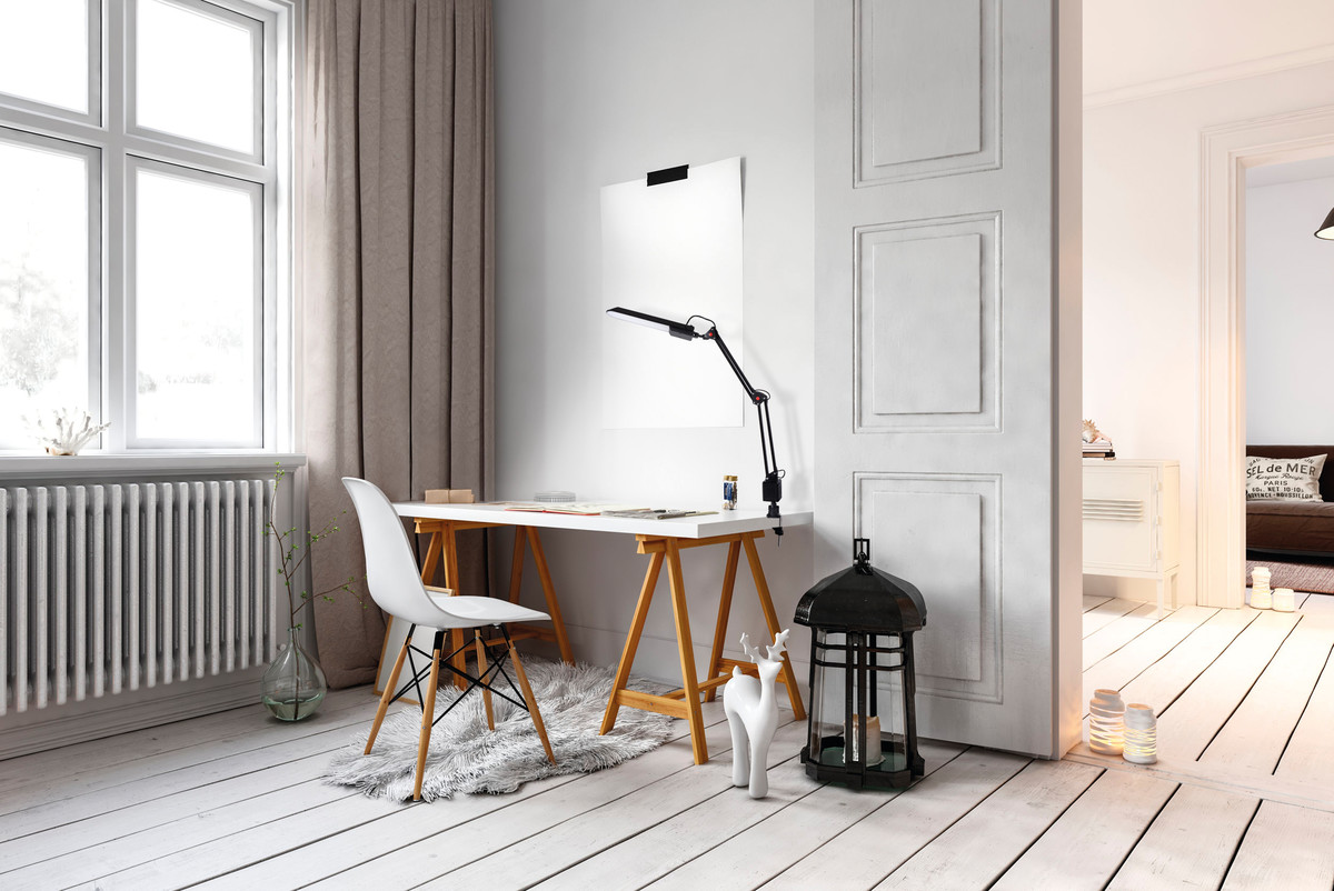 How to choose the perfect desk lamp - 5